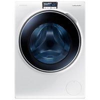 Samsung vaskemaskine WW9000