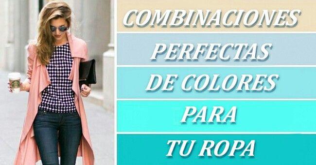 Llegaron las combinaciones de  color  para ti #mujer #moda #modafemenina #woman gracias a gurú por las combinaciones #felizlunes recuerda #vivelamodacongusto con #juanvanegas #pantone