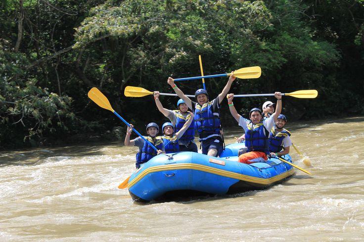 Los Mejores destinos de Naturaleza y Aventura