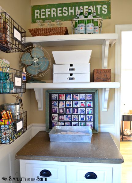 17 Best Images About Homework Stations On Pinterest Girl