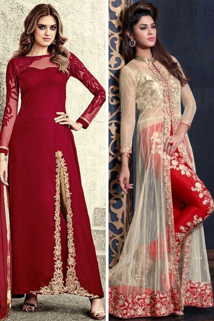 western dresses for women all dress