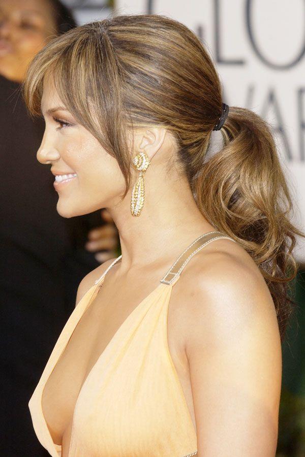 http://www.celebritycart.com/jennifer-lopez-new-ponytail ...