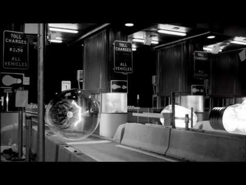 (68) Film publicité Ampoules Audi 2009 - Campagne publicitaire Audi Efficiency 2009 - YouTube