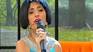 Songül - Prenses, Zuhal Topal'la da söylüyor - YouTube