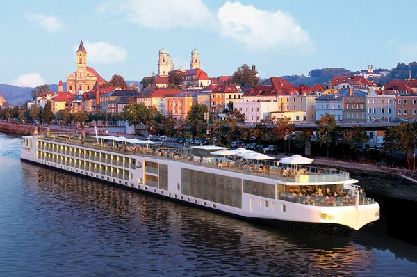 Sailing with Viking River Cruises in less than 2 weeks!  #Amsterdam #RiverCruises
