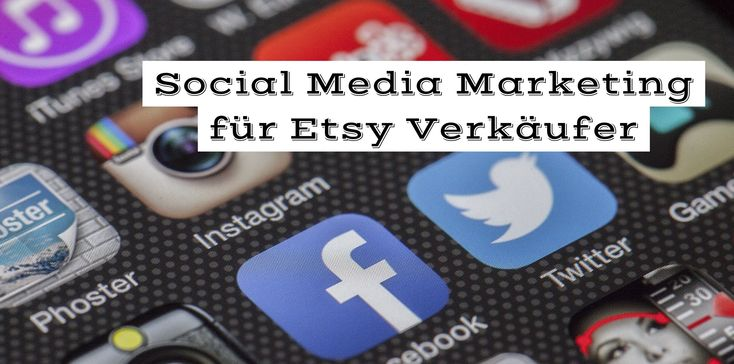 Social Media Marketing für Etsy Verkäufer http://kreativgeldverdienen.de/2017/02/01/social-media-marketing-fuer-etsy-verkaeufer/?utm_campaign=coschedule&utm_source=pinterest&utm_medium=Kreativ%20Geld%20verdienen&utm_content=Social%20Media%20Marketing%20f%C3%BCr%20Etsy%20Verk%C3%A4ufer