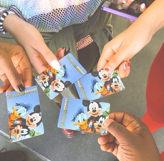 Disneyland #disney