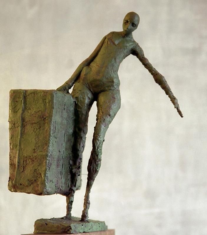 Valérie Hadida - La vie