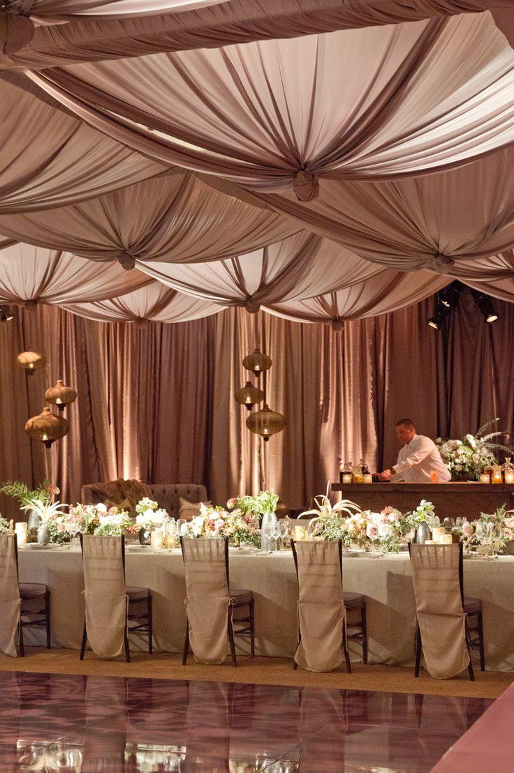 Sedona Wedding from Aaron Delesie Lisa