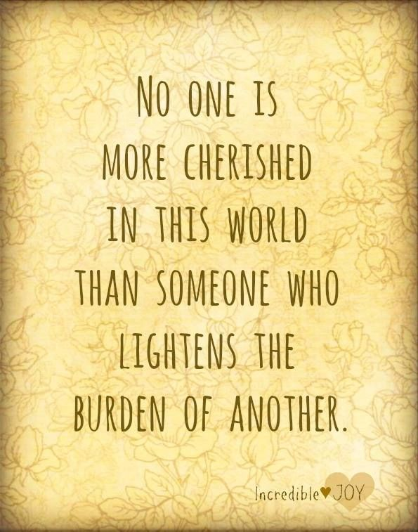 Social Work Quotes Sayings: 126 Best Social Work Inspiration Images On Pinterest