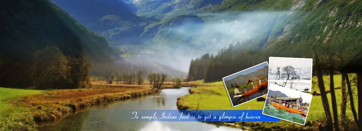 Kashmir Tour Travels Company is a professional Kashmir tour management company, our expert staff will always be ready to reply your travel enquiries, arranging your transport and much more.