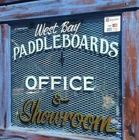 Enjoy the best paddle boarding in South Puget Sound at West Bay Paddleboards in Olympia, Washington. Offering paddle board rentals and SUP lessons since 2006.