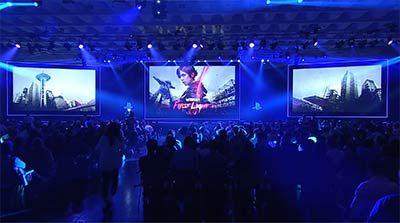 10 millions de PS4 vendues - Compte rendu de la conférence - 10 millions de PlayStation 4 vendues aux joueurs du monde entier au 10 août 2014 et plus de 30 millions de jeux vendus. Ce qui fait que la PlayStation 4 continue d'établir un nouveau record de ...
