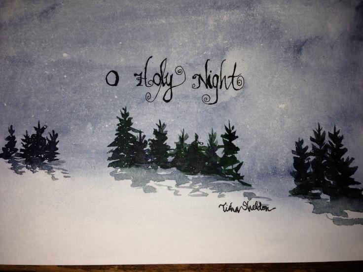 16x Neutrale Kerstdecoraties : 90 best o holy night images on pinterest la la la merry christmas