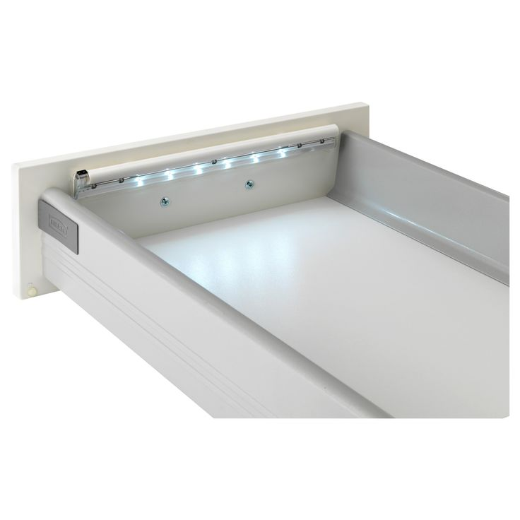 Fancy - Dioder LED Drawer Light