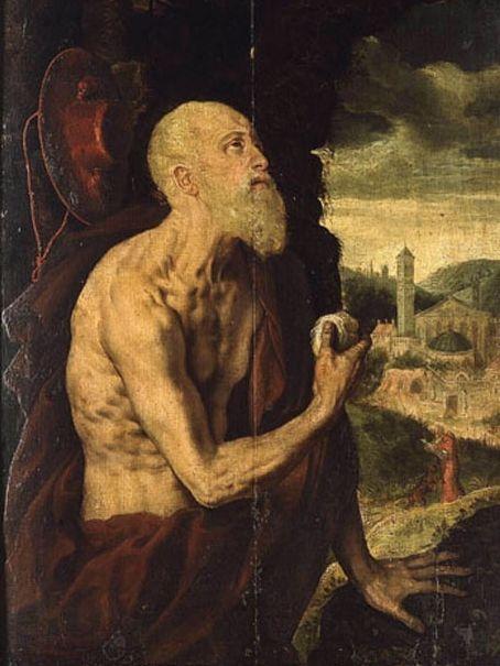 les 107 meilleures images du tableau frans pourbus l 39 ancien 1545 1581 peintre sur pinterest. Black Bedroom Furniture Sets. Home Design Ideas