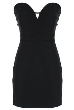 Noir Affair Dress: Cute Black Dresses, Birthday Dresses, Party Dresses, Woman Dresses, Strapless Black Dresses, Little Black Dresses, Sexy Black Dresses, Black Love, Classic Black Dresses