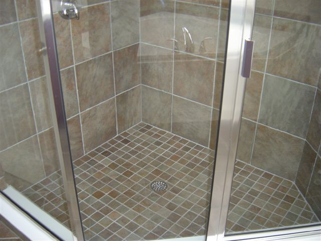 9 best bathroom tile designs images on pinterest bathroom ideas bathroom tile designs and bathroom remodeling