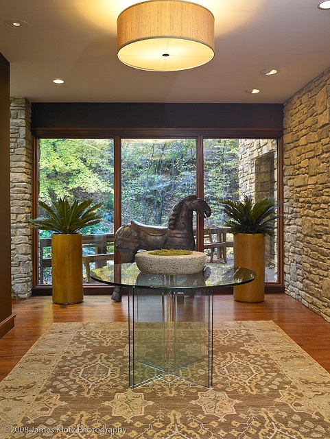 Interior Design Firms In Atlanta Exterior 105 Best Michael Habachy Designs Images On Pinterest  Atlanta .