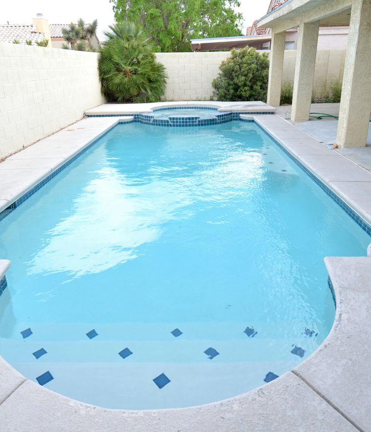 1000 Ideas About Pool Remodel On Pinterest Pools Pool