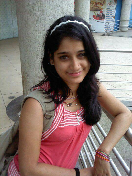 Desi Local Girl Hot In 2020  Pakistani Girl, Packers -8552