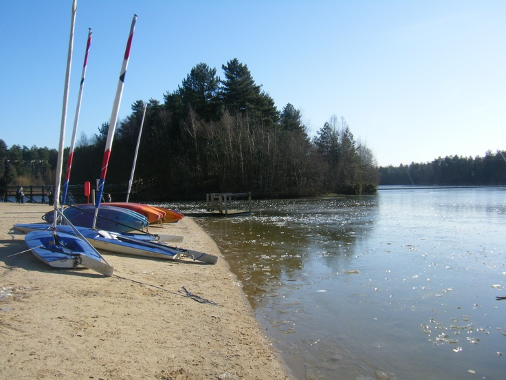 12 Best Celebrating 25 Years Of Center Parcs In The Uk Images On Pinterest Family Breaks The