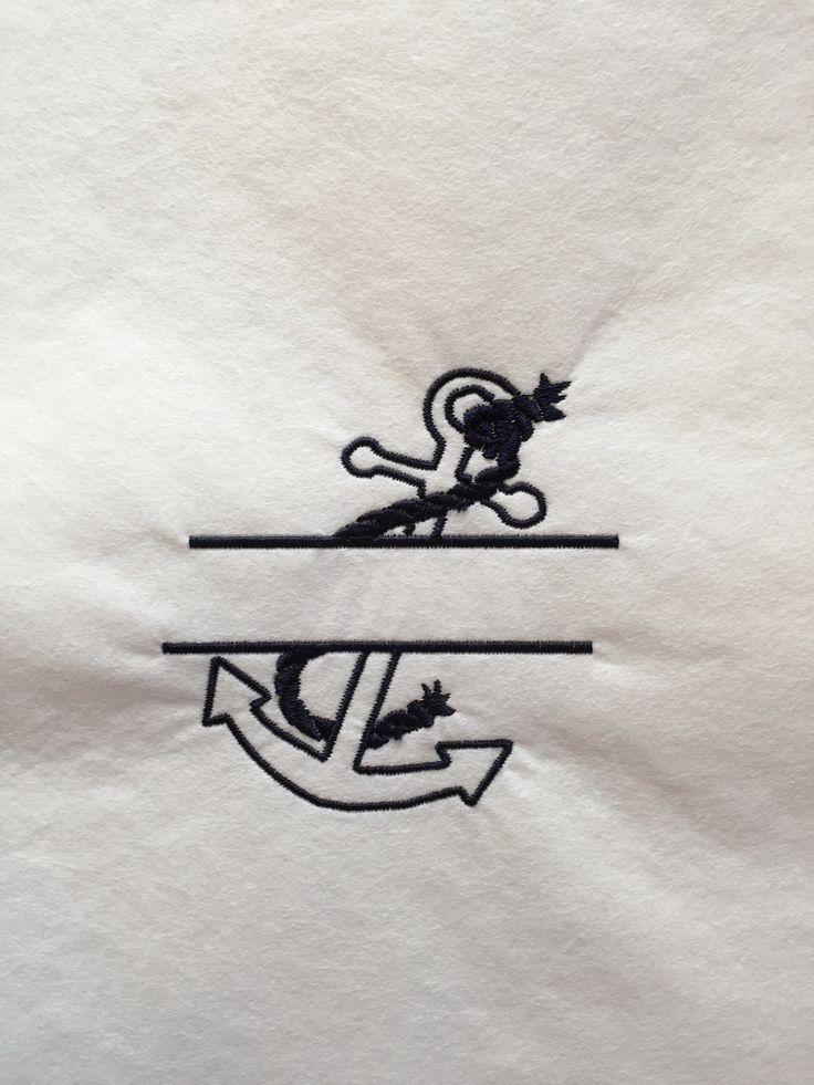 Tekstilservietter er ikke lenger bare forbeholdt hoteller og resturanter, de blir mer og mer populære i mange hjem. Mange tenker miljø, og mange mener at en nydelig brodert serviett setter prikken over i´en på ethvert dekket bord. Vi har en stor designbank, med motiver og temaer for enhver anledning. Vi har også badekåper, håndklær, og forklær med eget monogram. Skriv inn ønskede bokstaver og bestill direkte i vår nettbutikk.