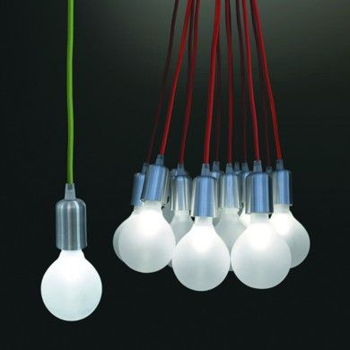 http://www.lights4sale.com.au/featured-products/cluster.html
