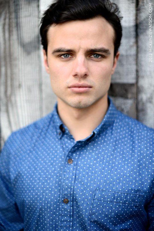 Josh McKenzie - Pictures, Photos & Images - IMDb