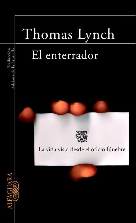 https://bibliobulimica.wordpress.com/2017/07/20/libro-el-enterrador/