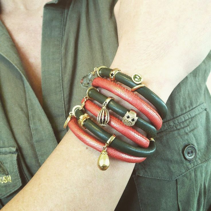 Beautiful Christina Jewelry & Watches. Always with genuine gemstones. #christinajewelry #christinawatches http://www.christinajewelry.com