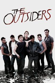 Watch The Outsiders Full Movie | The Outsiders  Full Movie_HD-1080p|Download The Outsiders  Full Movie English Sub