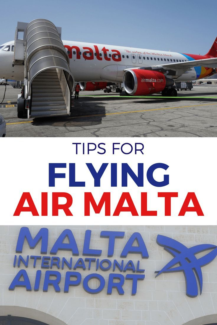 Air Malta Review – Flying London Heathrow to Luqa.If you're planning on visiting Malta, these tips from an American travel vlogger living in London will help you plan!