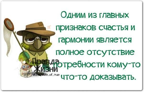 5yQnOA1AMe4.jpg (604×385)
