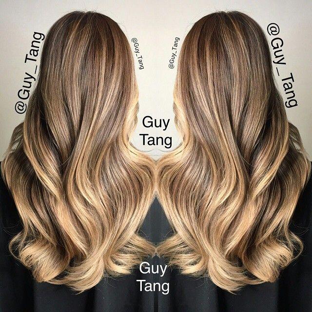 25+ unique Redken color formulas ideas on Pinterest | Hair ...