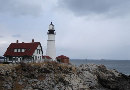 Lighthouse   Flickr - Photo Sharing! Cc license