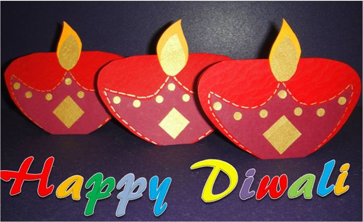 Diwali 2017 Special 3 Spectacular Themes For A Sparkling: 17 Best Images About Happy Diwali 2014 Pictures On