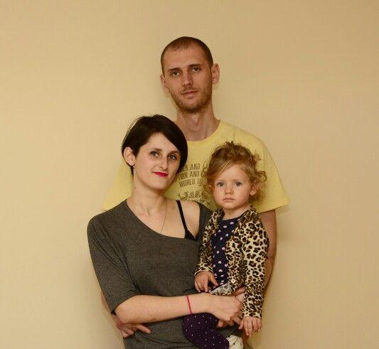 http://blogoptymistyczny.pl/krotki-wpis-o-tym-co-mozna-zrobic-by-zycie-bylo-jak-nieustajacy-weekend/