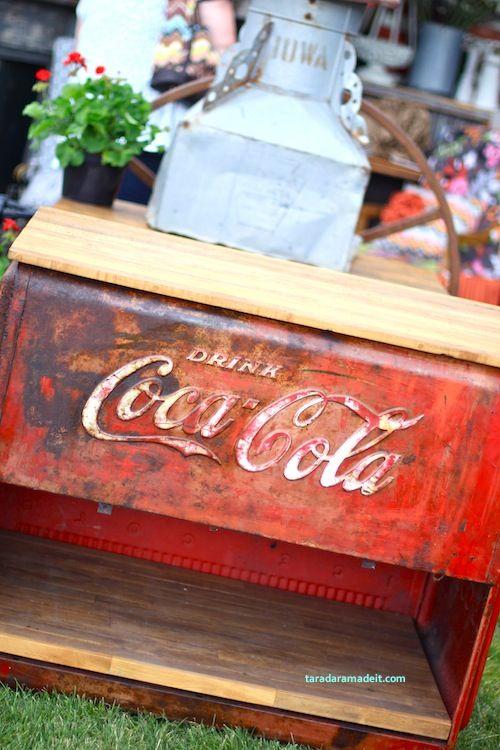 72 besten Pepsi/Coke memorabilia Bilder auf Pinterest | Pepsi ...