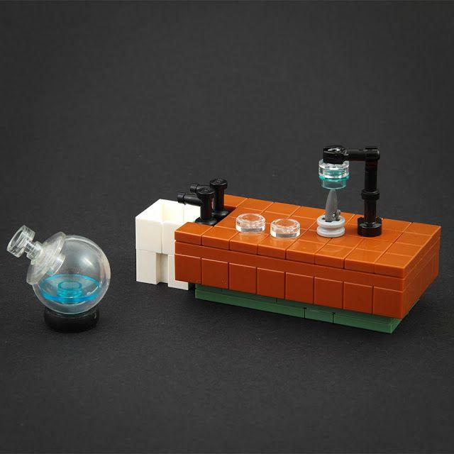 1257 Best Images About Legos On Pinterest Lego Batman