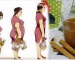Vi proponiamo la ricetta di un rimedio naturale a base di miele e cannella in grado di far perdere fino a cinque chili in una ?