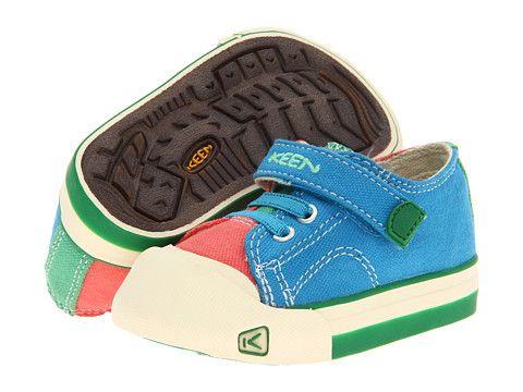 Best Kid Shoe For Afos