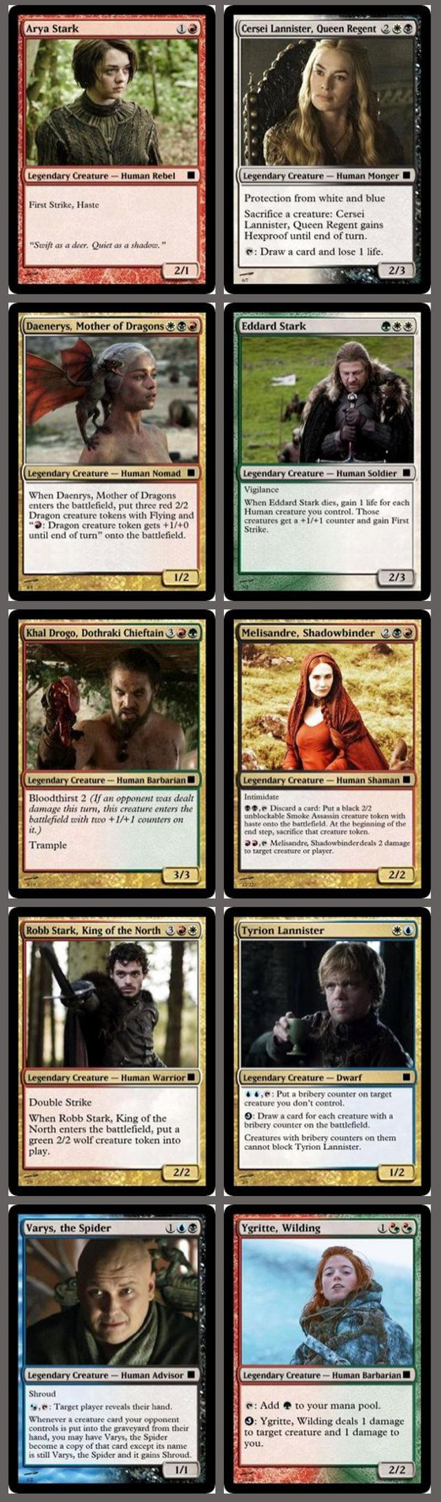 game-of-thrones-magic-cards-2