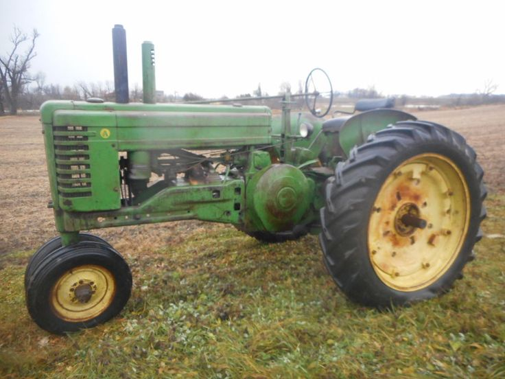 Steiner Tractor Fenders : Best images about farm tractors on pinterest john