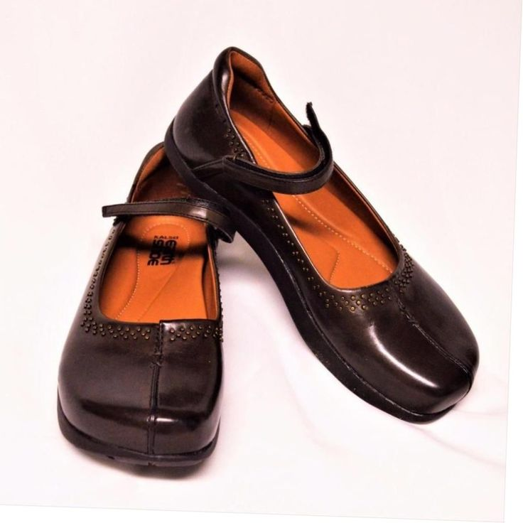 cf229ef11a2 Ladies Shoes Price  shoesdesign