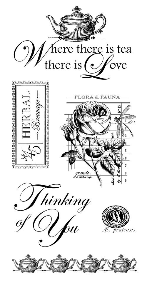 BT-cling-stamps_02