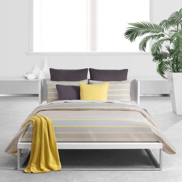 53 best bedding for sam images on pinterest | bedroom ideas