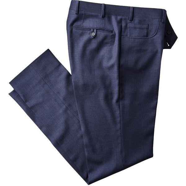 style dress pants 36x28