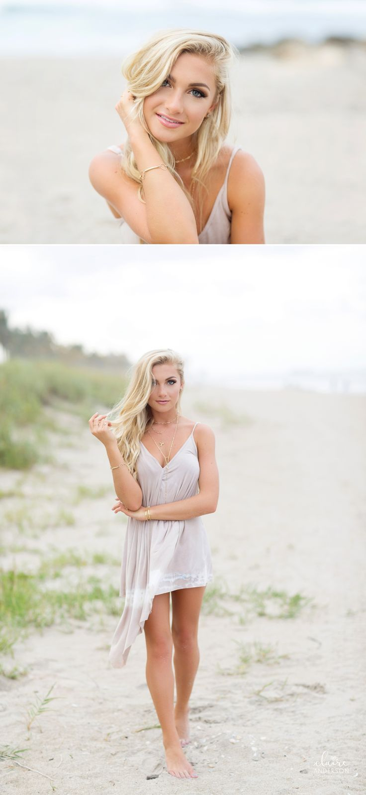 Spring senior photography spring beach senior pictures natural light dress what … – Elizabeth Nord Photography | Photographer, Educator, & Travel Enthusiast
