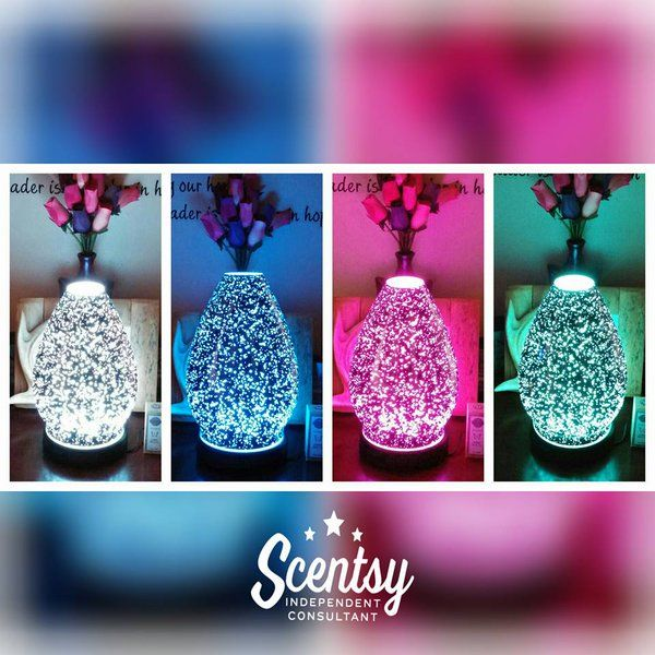 ~Celebrate #Mom with one of our SCENTsational #fragrances. https://casies.scentsy.us/Buy/Category/3366